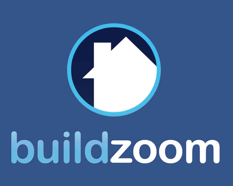 https://www.buildzoom.com
