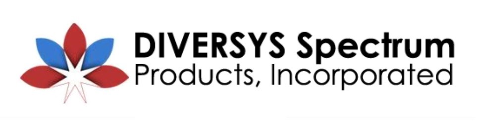 Diversys Spectrum Products, Inc.