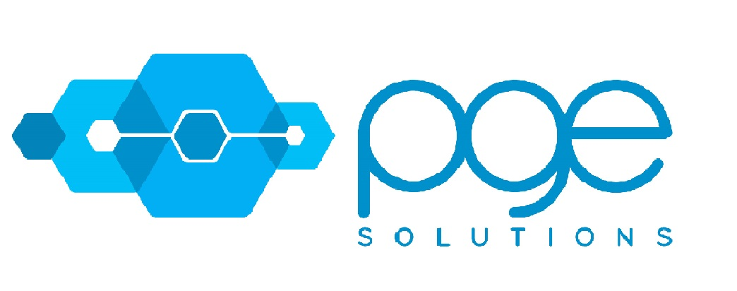 PGE Business Solutions, Inc.