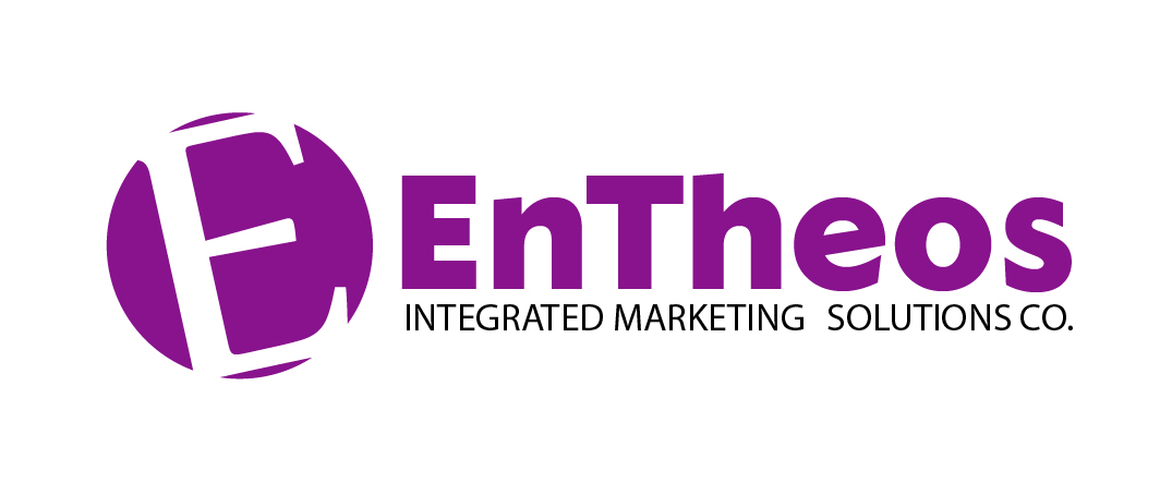 Entheos Integrated Marketing Solutions Co.