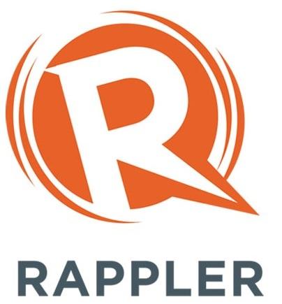 Rappler