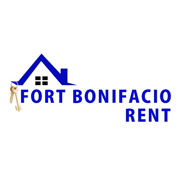 Fort Bonifacio Rent