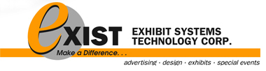 Exist Exhibit Systems Technology Corp.