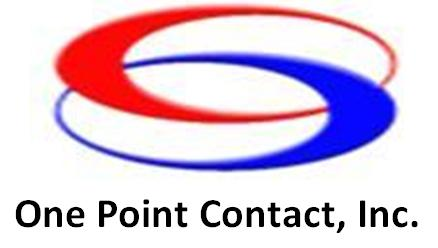 One Point Contact, Inc.