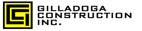 Gilladoga Construction Inc.