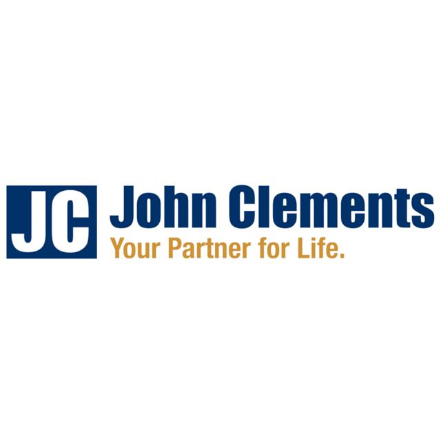 John Clements Consultants Inc.