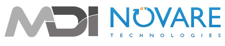 Micro-D International & Novare Technologies