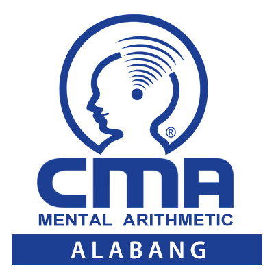 Mental Math Mastery, Inc. (Owner and Operator of CMA Mental Arithmetic - ALABANG)