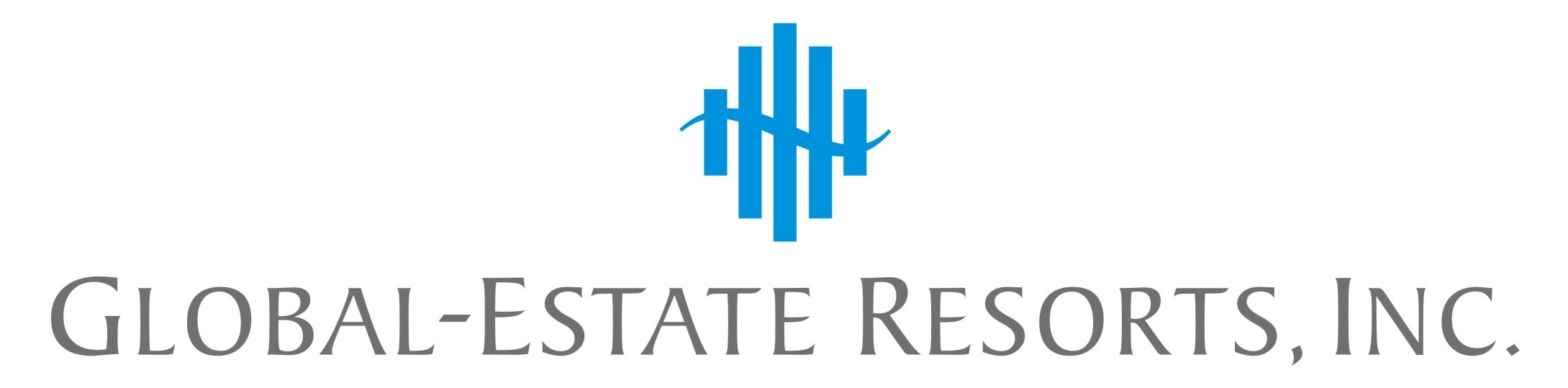 Global Estate Resorts, Inc.