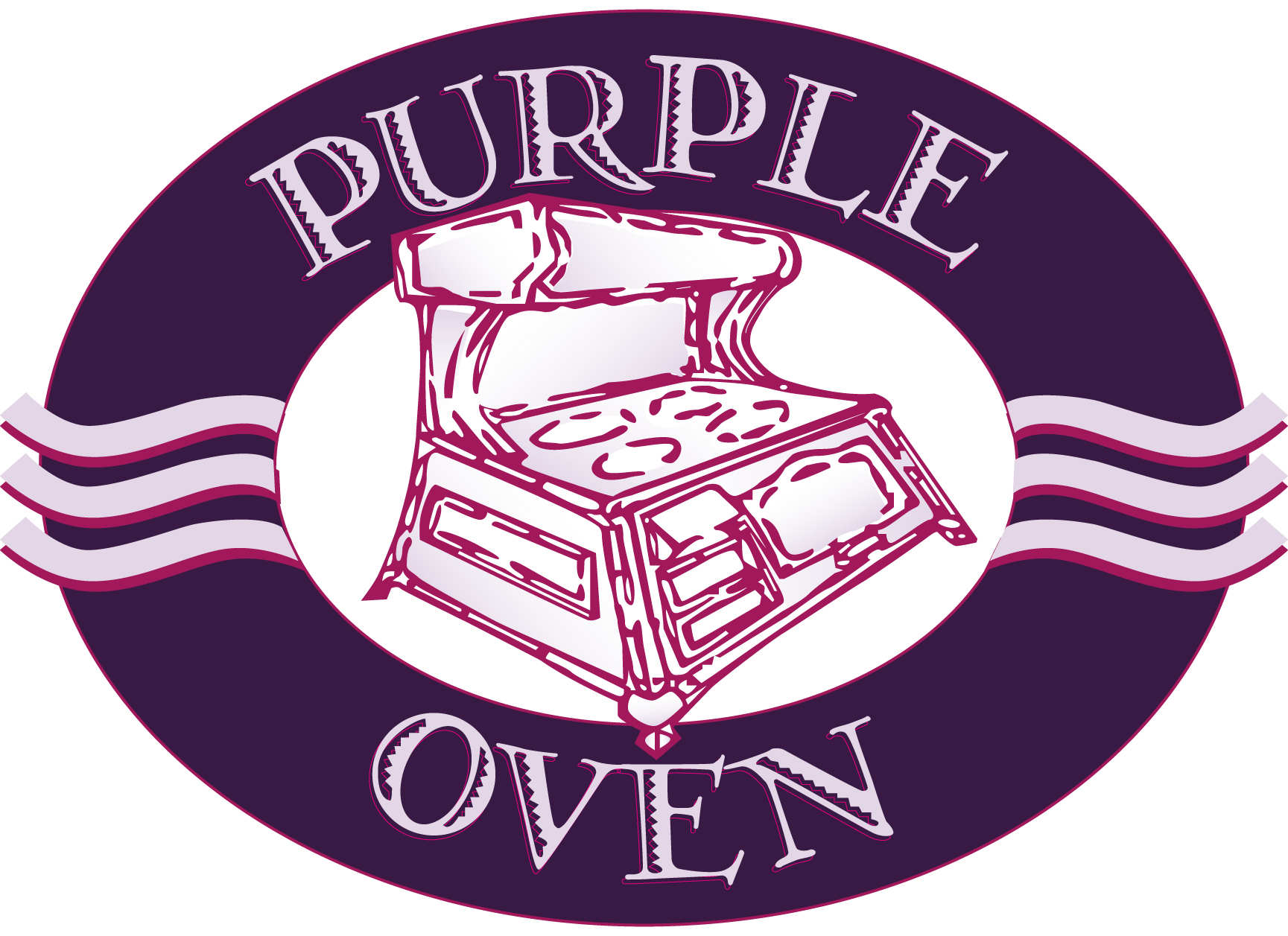 The Purple Oven Corporation