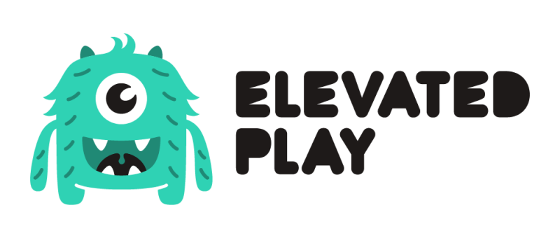 Elevated Play Philippines Inc