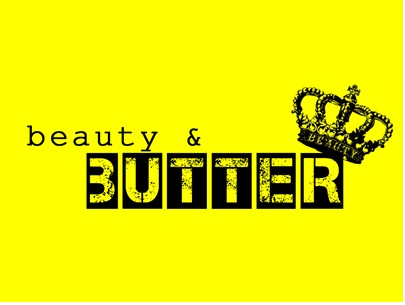 Beauty and Butter