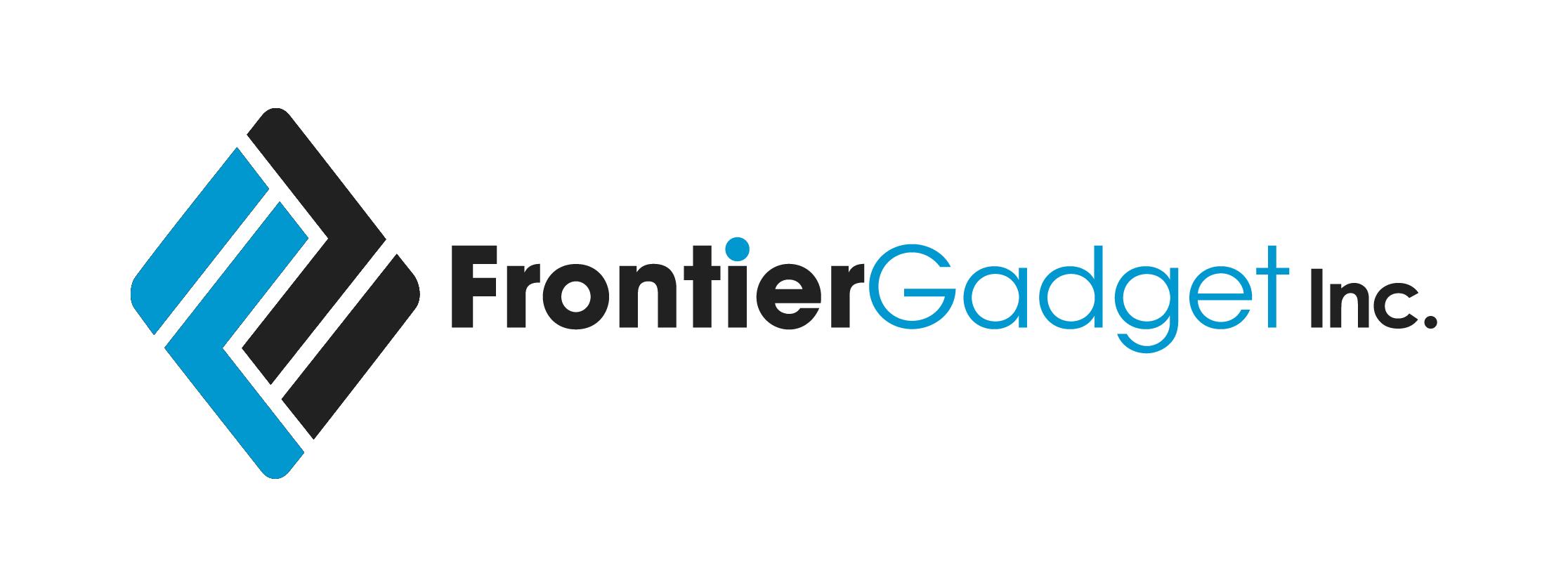 FrontierGadget, Inc.