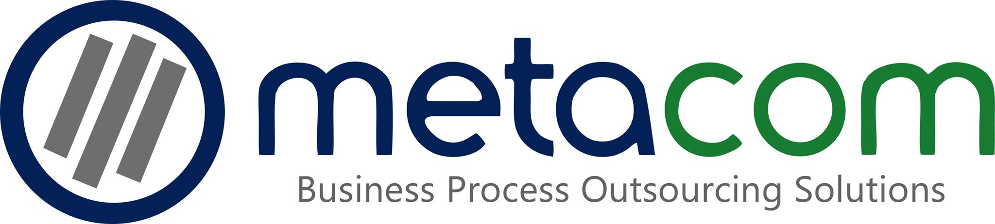 Metacom Business Process Outsourcing Solutions