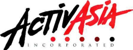 ActivAsia Inc.
