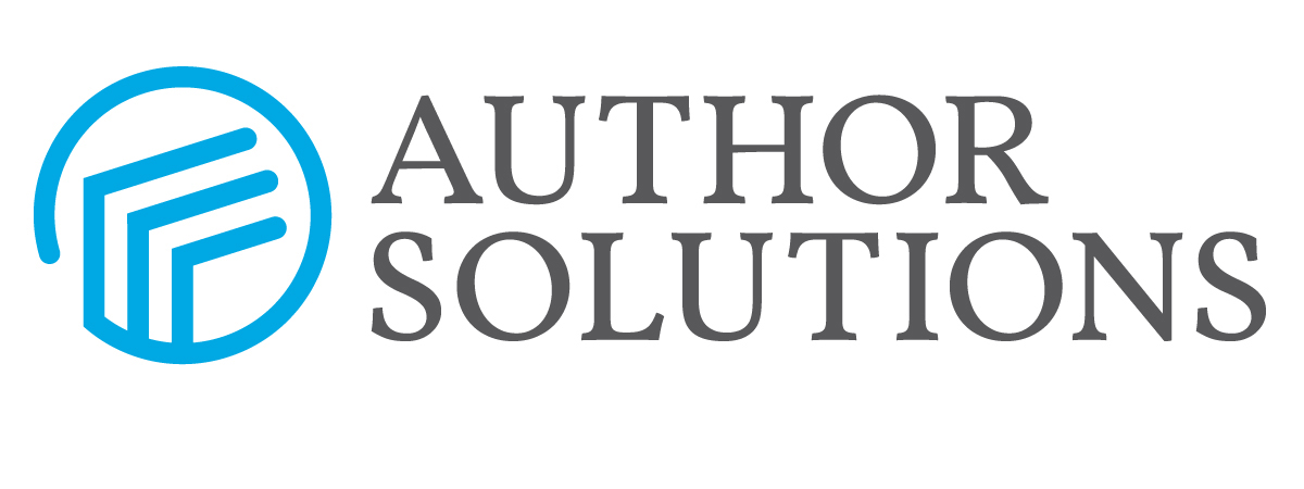 Author Solutions Phils Inc