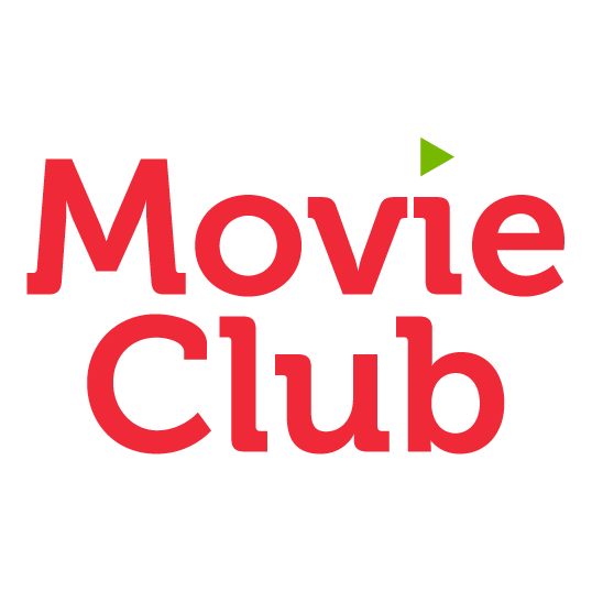 Movieclub Multimedia Inc.