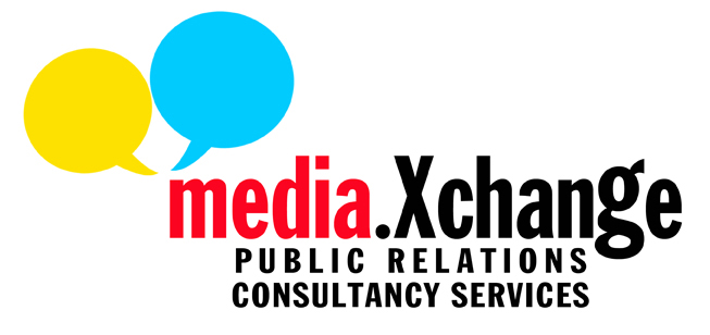 media.Xchange PR Consultancy, Inc