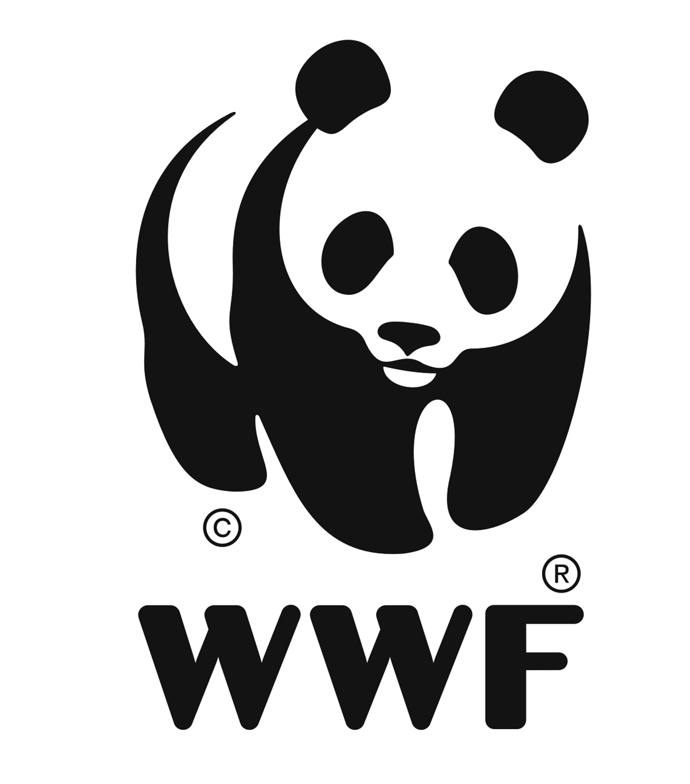 World Wild Fund for Nature - Philippines