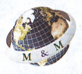 M and M Placement International Inc.