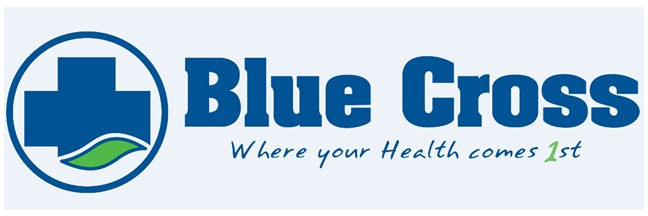 Philippine Blue Cross Biotech Corporation