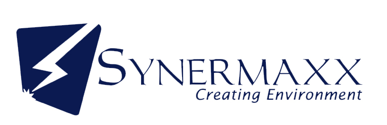 Synermaxx Corporation