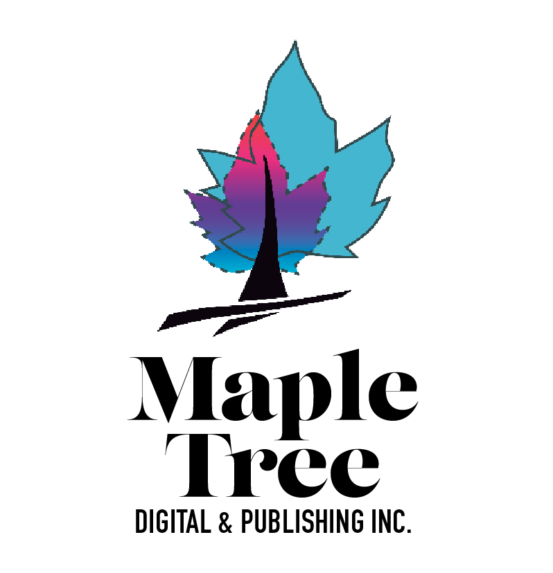 Mapletree Digital and Publishing, Inc.