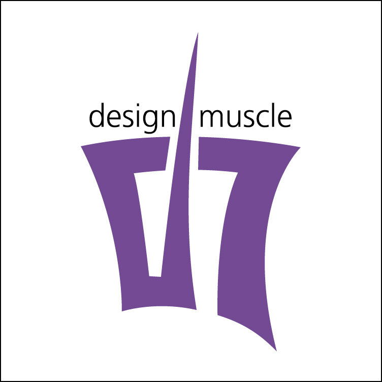Design Muscle