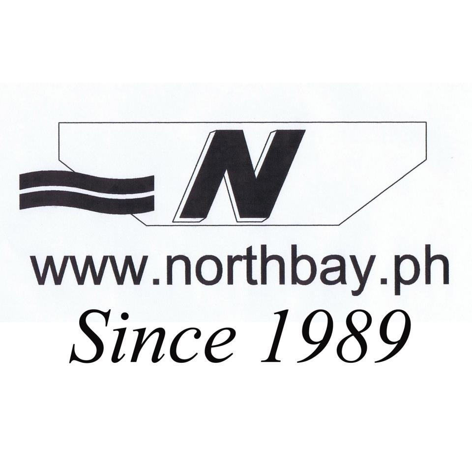 Northbay Construction Services Corporation