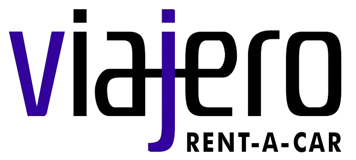 Viajero Rent-A-Car Corp