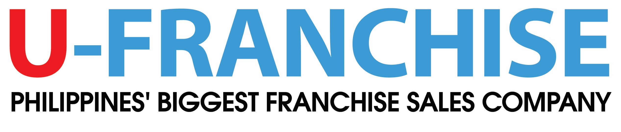 U-Franchise Sales & Management