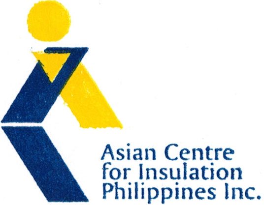 Asian Centre for Insulation Philippines, Inc.