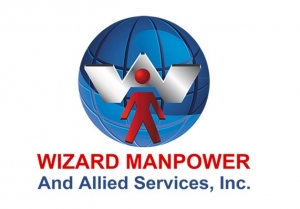 Wizard Manpower and Allied Sevices