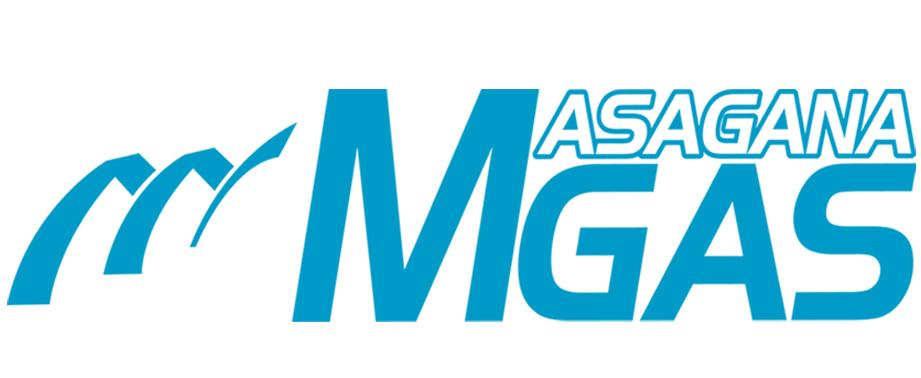 Masagana Gas Corporation