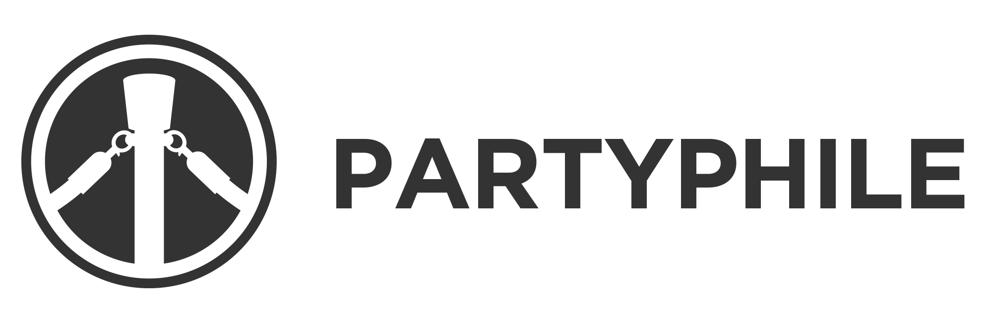 Partyphile
