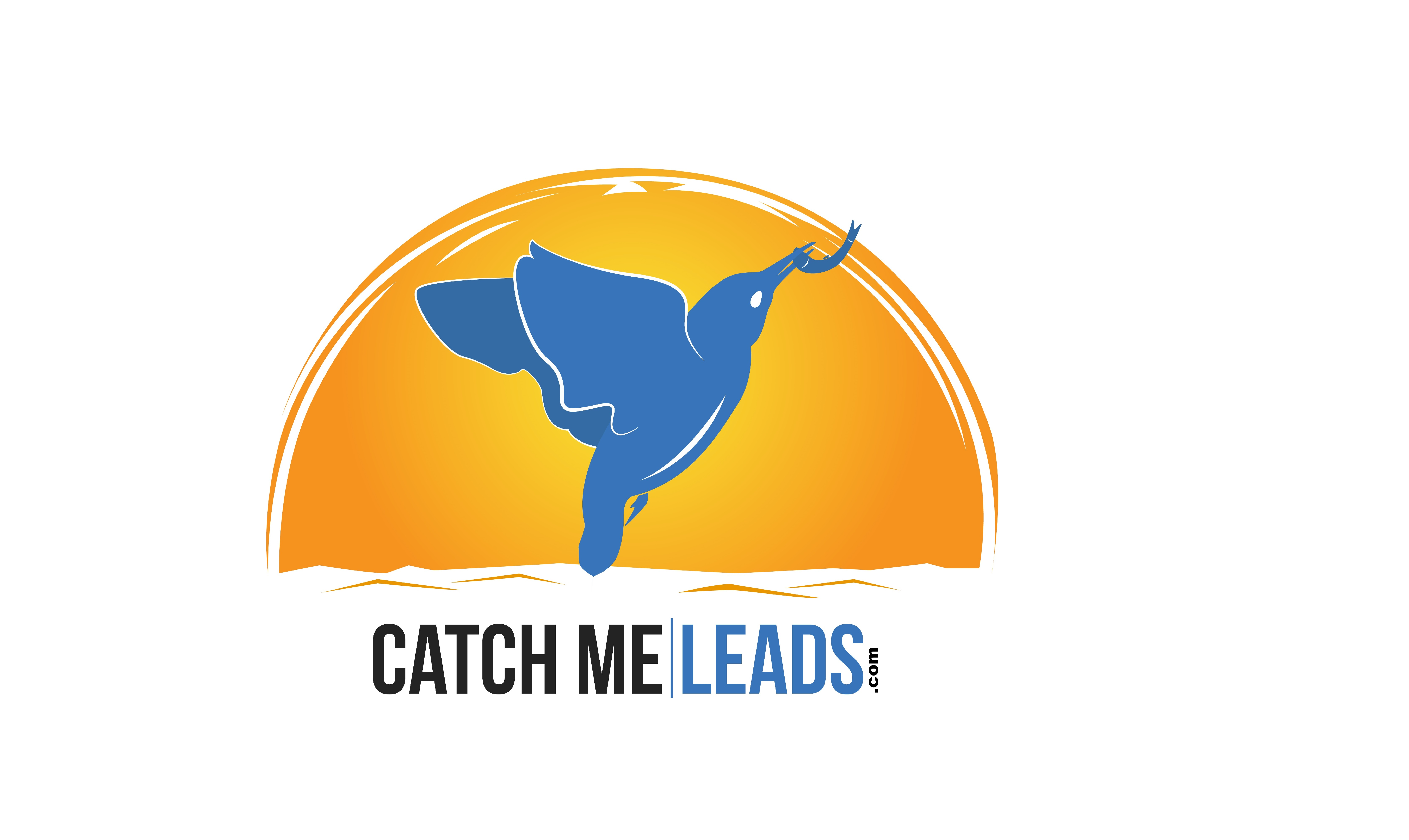 CatchMe Leads INC.