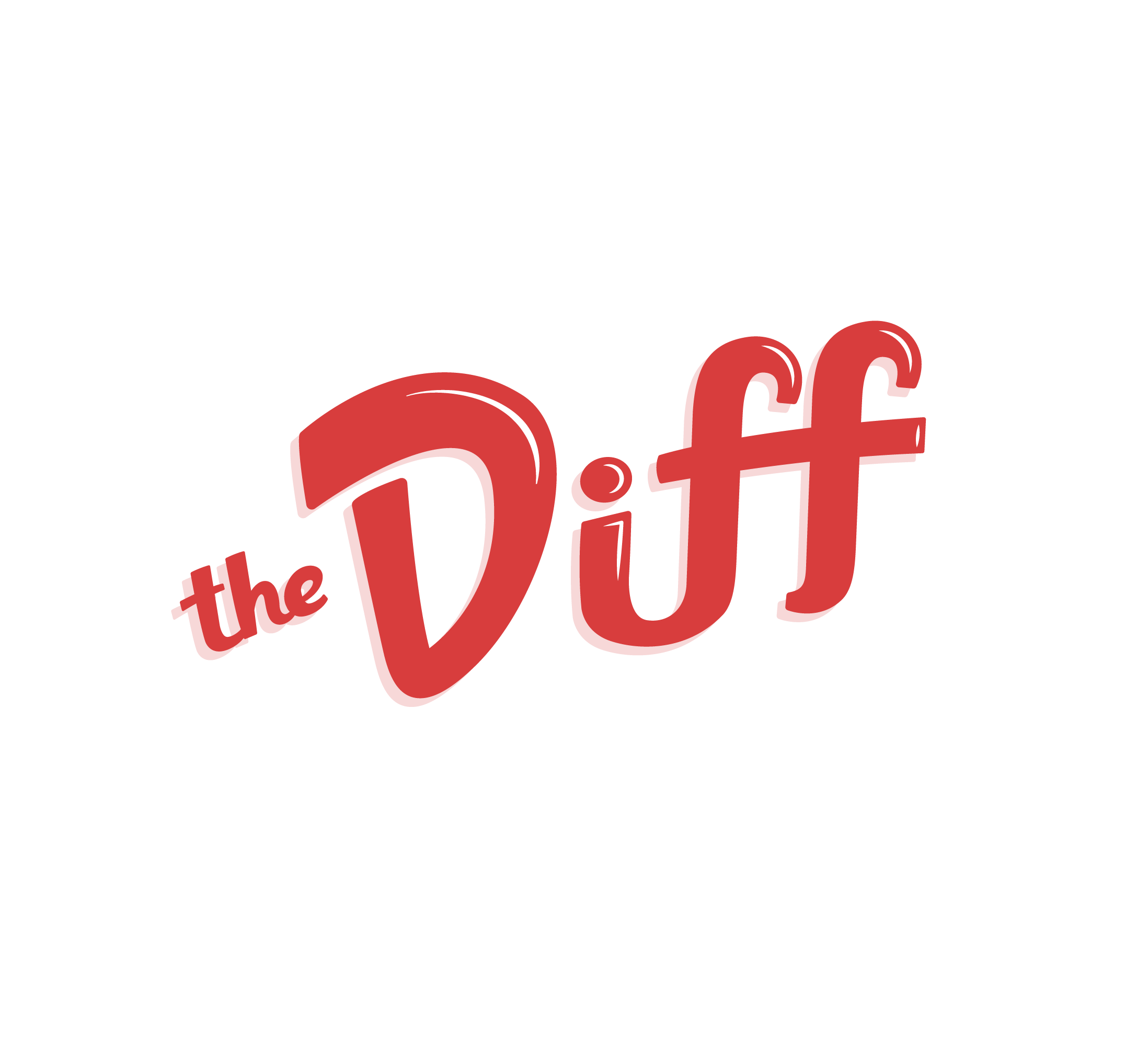 The Diff Exclusive Concepts, Inc.