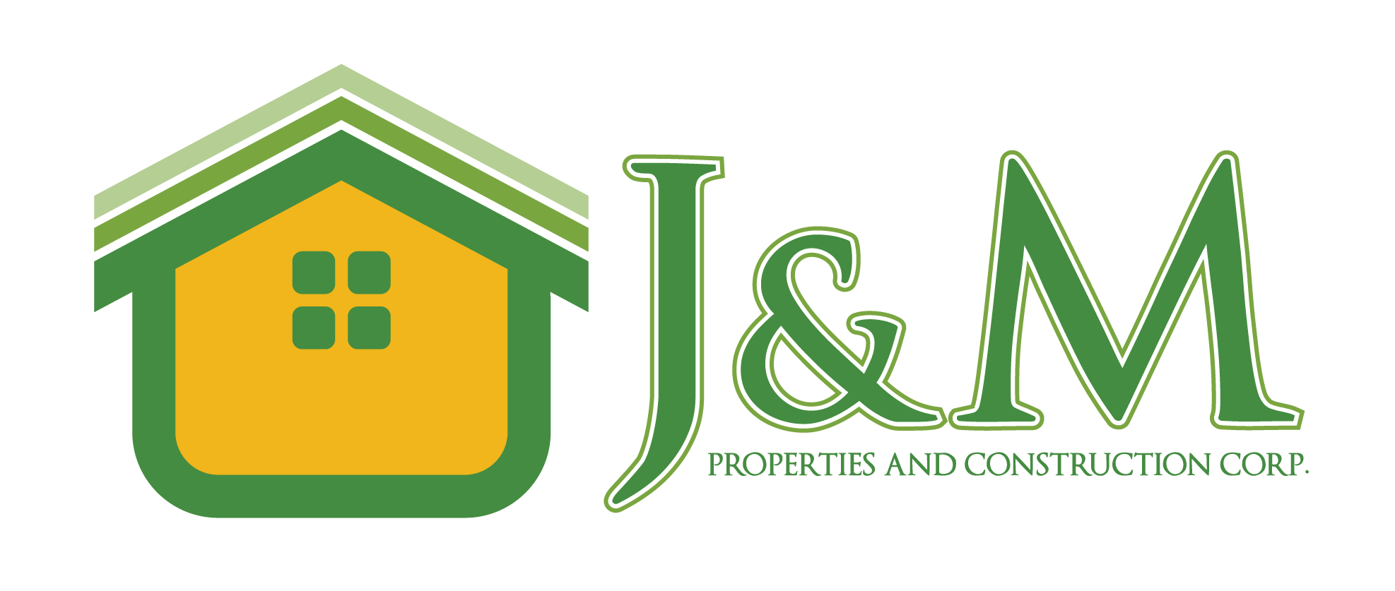J&M Properties and Construction