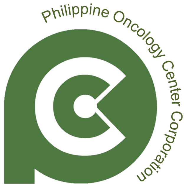 Philippine Oncology Center Corporation (POCC)