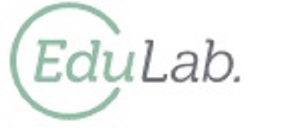 Edutech Lab AP Pte. Ltd.