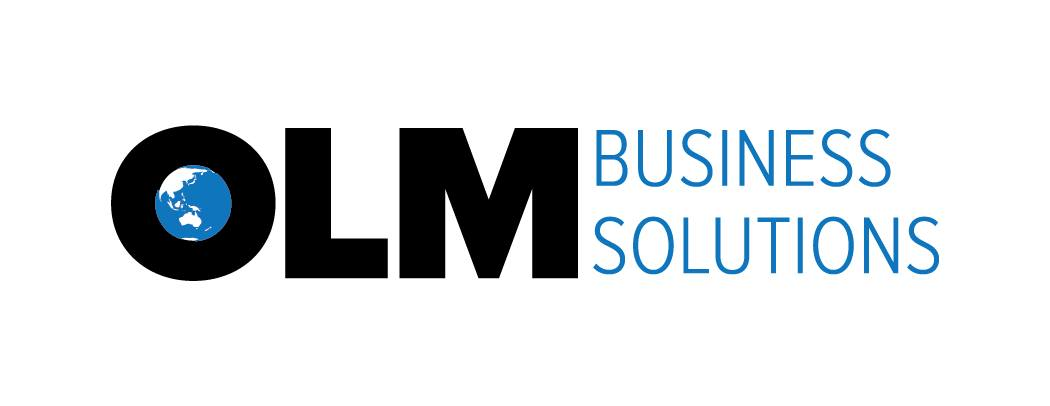 OLM Business Solutions