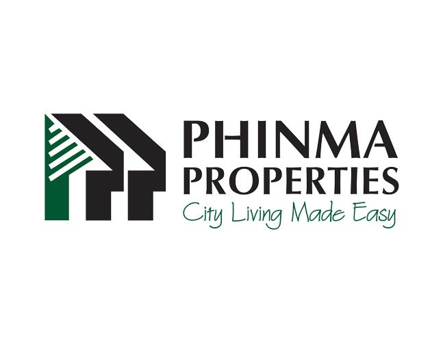 PHINMA Property Holdings Corporation