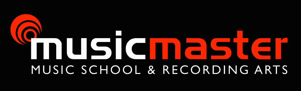 Music Master: Music School and Recording Arts