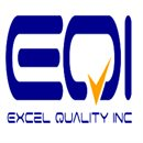 excel quality inc.