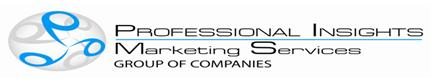 Professional Insights Marketing Services