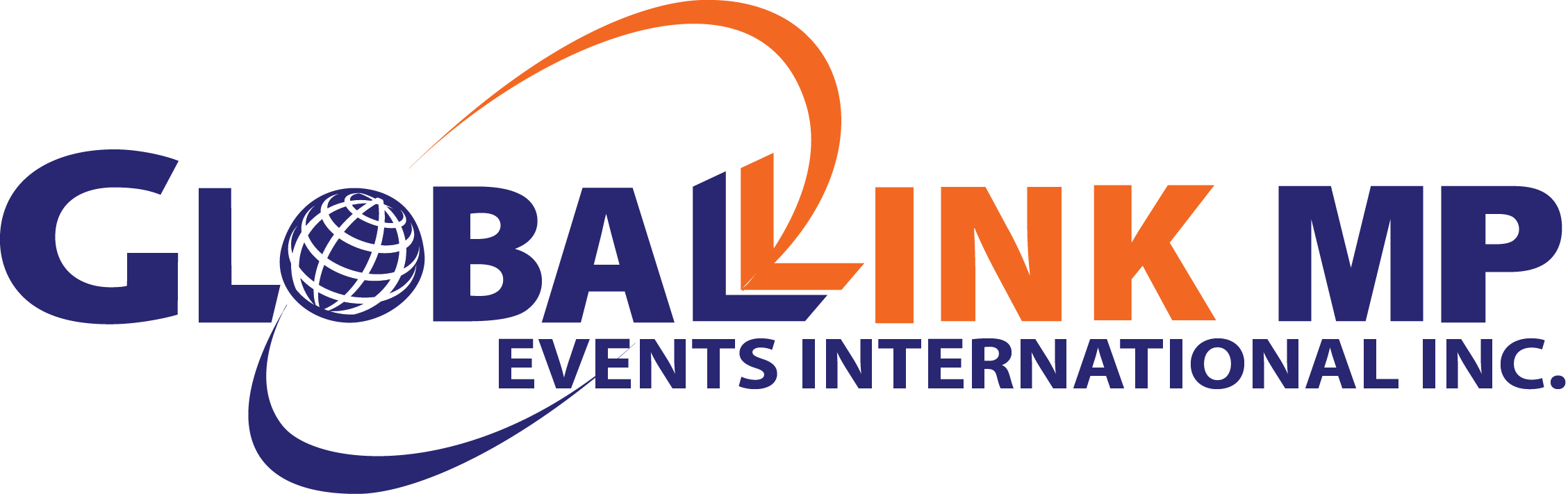 Global-Link Mp Events International, Inc.