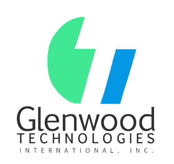 Glenwood Technologies International Inc.