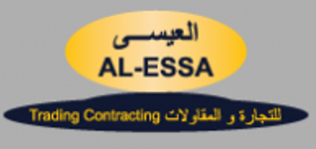 Fouad A. Al-essa Partners Company Trading and Contracting