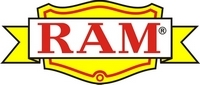 Ram Food Products Inc.
