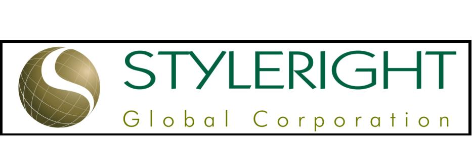 STYLERIGHT GLOBAL CORPORATION
